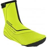 S3000R NPU + Ayakkabı Kapak Neon Sarı L
