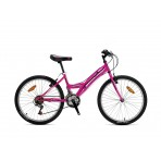 geroni swanlady 26 jant bisiklet