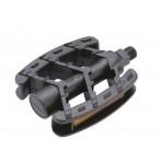 pedal sp 601