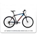 bianchi adrenalin 26 jant bisiklet