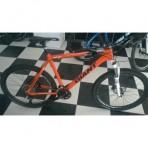 giant atx 30 vites bisiklet 19 kadro