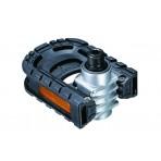 pedal k174 katlanabilir