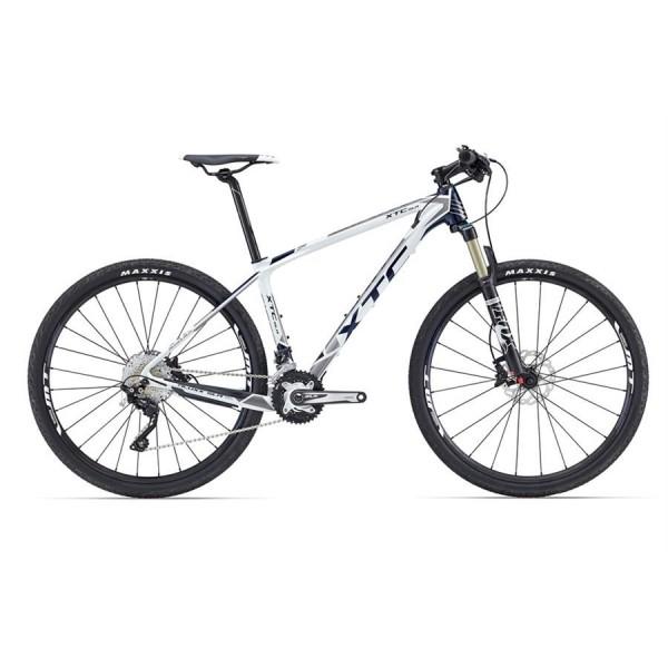 Giant xtc SLR 27,5 2 Dağ Bisikleti