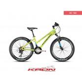 kron xc 150 26 v lady bisiklet