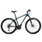 kron xc 800 29 jant bisiklet