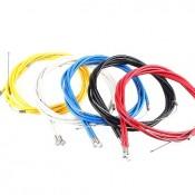 Kablo Setleri (0)