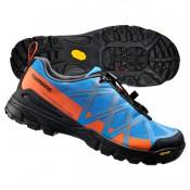 Spd Ayakkabı (30)